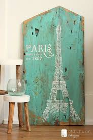 Eiffel Tower Room Ideas 152 Best Eiffel Tower Decor Images On Pinterest Eiffel Tower