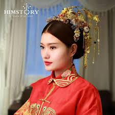 traditional hair accessories aliexpress buy vintage style traditional