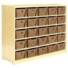 Free Wooden Garbage Bin Plans by Wood Storage Bin Ideas Wooden Vegetable Storage Bin Plans Wooden
