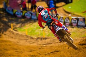 racing motocross watch season three episode four of mx nation racer x online