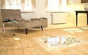 Bedroom Floor Tile Ideas Bedroom Floor Tiles Bolin Roofing