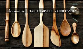 old world kitchen handcrafted kitchen utensils wooden spoons u0026 more