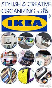 694 best organization ideas images on pinterest home
