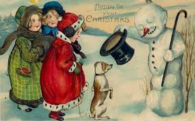 images of victorian christmas cards victorian era christmas traditions vintage christmas cards