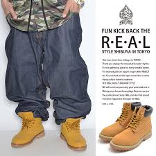 yellow boots s shoes honkakuha rakuten global market ace flag model