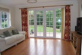 8 Foot Interior French Doors French Doors Interior 8 Foot Ideas 2016 Interior Wholechildproject