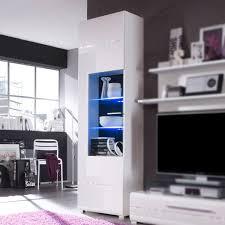 Wohnzimmer Vitrinenschrank Funvit Com Alte Küchenfronten Neu Gestalten