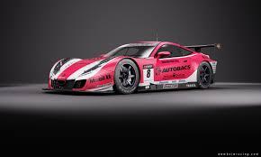 cars honda racing hsv 010 super gt500 hsv motorsports pinterest