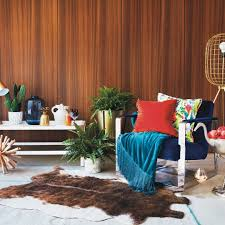 best home goods stores 100 best home goods stores best 25 affordable home decor