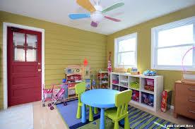 ikea chambre enfants table enfant ikea with éclectique chambre d enfant décoration de