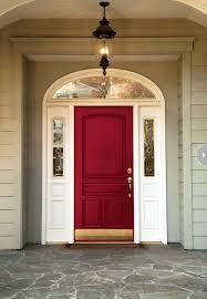 Exterior Door Pictures Best Exterior Door Ideas Our Front Door Makeover Four