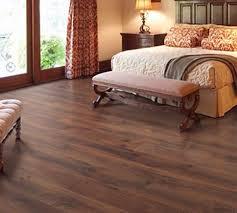 luxury vinyl flooring flooring design