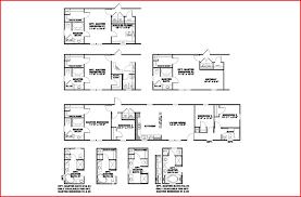 Karsten Homes Floor Plans by 2006 Clayton Mobile Home Floor Plans Floor Plans Of Clayton Mobile