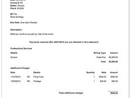 Professional Receipt Template Amatospizzaus Personable Rto Pro Sample Invoice With Goodlooking