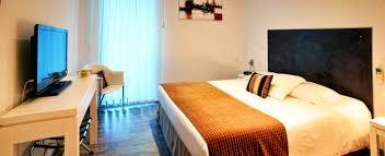 chambre d hote calvi ile rousse galerie photos hôtel de luxe i résidence dary pieds dans l eau en