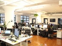 Interior Design Career Opportunities by Best 25 Executive Job Search Ideas On Pinterest Linkedin Job