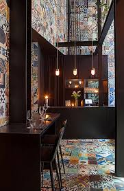 best 25 mexican restaurant design ideas on pinterest