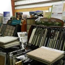 all about floors carpeting 330 weaver rd florence ky phone