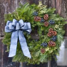 christmas wreaths christmas wreaths products christmas decorations harbor farm wreaths