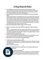 teacher help book 9 muhammad ali educational assessment