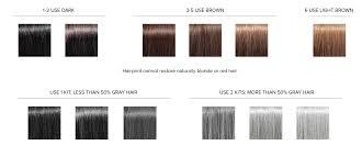 True Color Restorer For Women U2013 Hairprint