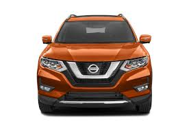orange nissan rogue new 2017 nissan rogue hybrid price photos reviews safety
