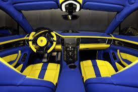 porsche panamera turbo interior 970 panamera u003d m a n s o r y u003d com