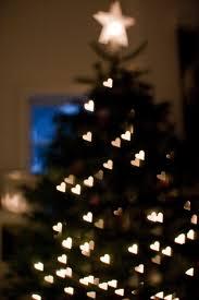 heart shaped christmas lights how to photograph shaped light bokeh captureyour365