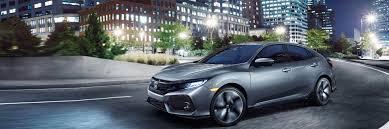 lexus bolton google review honda car dealer manchester stockport rochdale bolton