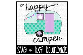 home svg cut files thehungryjpeg com page 4