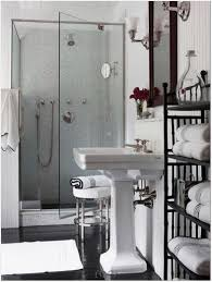 bathroom door ideas for small spaces decor bathrooms two bedroom