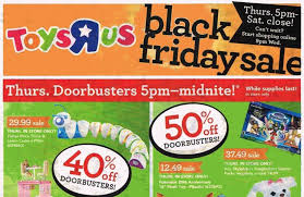best black friday nerf deals 2016 toys r us black friday ad 2016 southern savers
