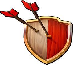 image clash of clans xbow арбалет x bow u2013 clash of clans википедия