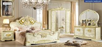 baroque style furniture today modern furniture toronto