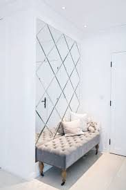 a city dweller embraces french provincial decor furmingo entrance hall may be non essential for many houses but for esther entrance hall creates the first impression of the interior also it serves as a buffer