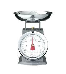balance cuisine vintage balance de cuisine mecanique balance de cuisine precise balance