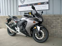 honda cbr market price tags page 1 new or used motorcycles for sale