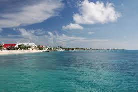 seaside destin or rosemary beach florida choose turks u0026 caicos
