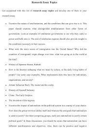 good argumentative essays examples Cloud Seven Kenya Safaris Argumentative Essay on Death Penalty Writing Guidelines Argumentative Essay Death Penalty Conclusion