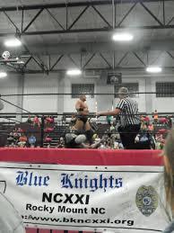 mid atlantic wrestling match u2013 news