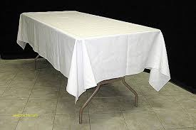 Round Table Size For 8 Tablecloths Awesome Tablecloth Size For 8 Foot Table What Size