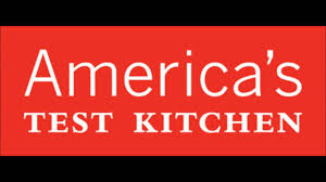 america u0027s test kitchen theme youtube