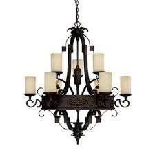 Traditional Lighting Fixtures Lovely Traditional Lighting Fixtures Traditional Pendant Lighting