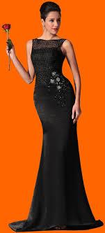 evening wear dresses for weddings decorlicious evening dresses wedding gowns matric farewell dresses