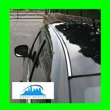 Chrysler 300 Interior Accessories Chrysler 300 Accessories Ebay