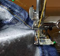 sewing letter templates fixing iron on letters that come off a garment repair your clothing yourself sewing tips