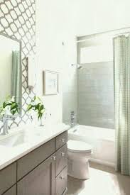 Small Bathroom Remodeling Ideas Pictures Small Bathroom Remodeling Design Makeovers Archives Bathroom