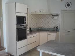 installation d une cuisine installation d une cuisine à sainte tulle 04 modèle cezac façades