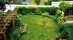 best garden design 20 beautiful and inspiring roof top garden designs and ideas the