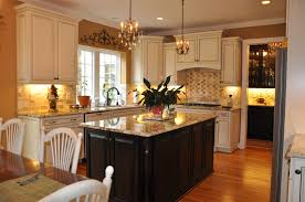 coordinating granite or quartz countertops with cabinets